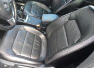 Volkswagen Passat 1.6 CR TDi